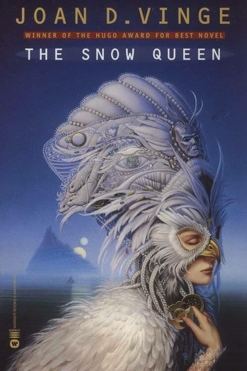 http://www.fairy-tales.su/uploads/posts/2009-06/1245431771_vinge_joan__snezhnaya_korolevasnezh.jpg